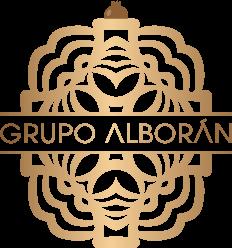 Limpieza y multiservicios en Granada