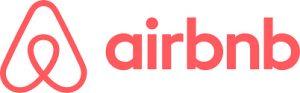 airbnb limpiezas granada