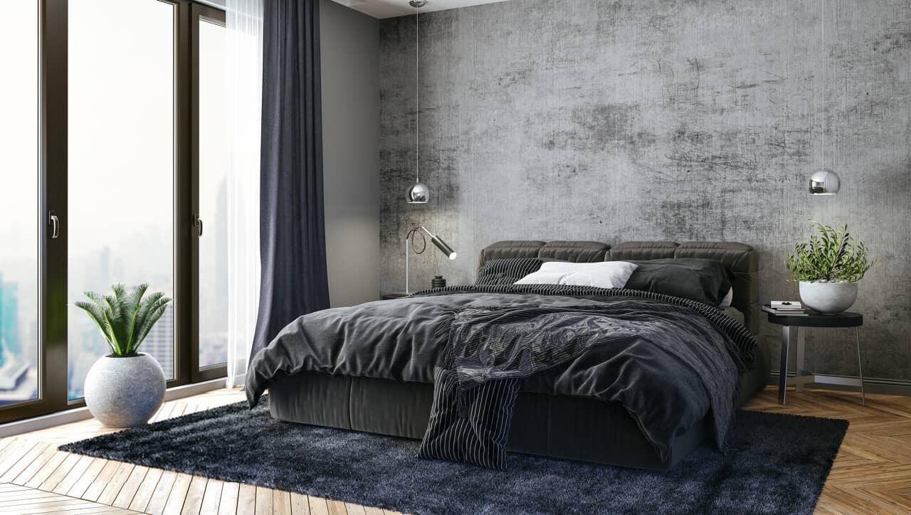 beneficios de hacer la cama